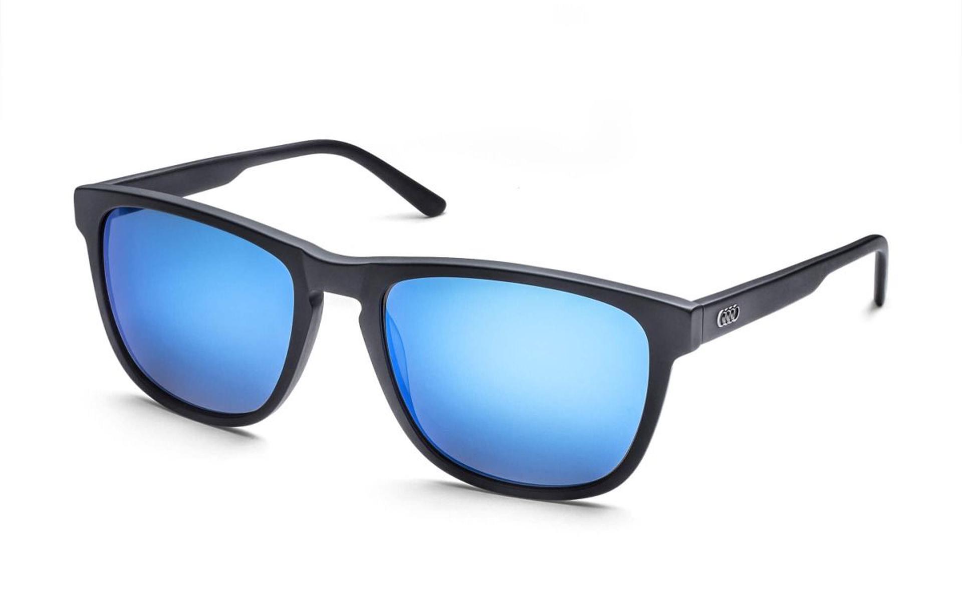 e5d63c5648 Για τα μάτια σας μόνο  6 γυαλιά ηλίου! - Τα γυαλιά δεν προστατεύουν ...