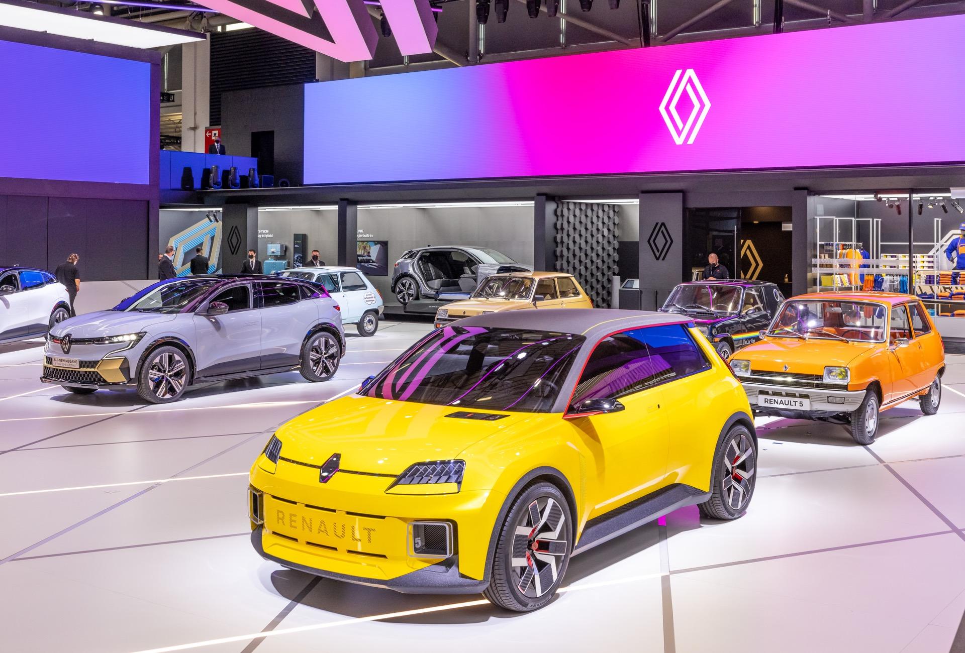 2022-Renault-5-Prototype